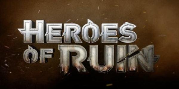 Heroes-of-Ruin-Logo