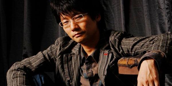 Hideo_Kojima_600
