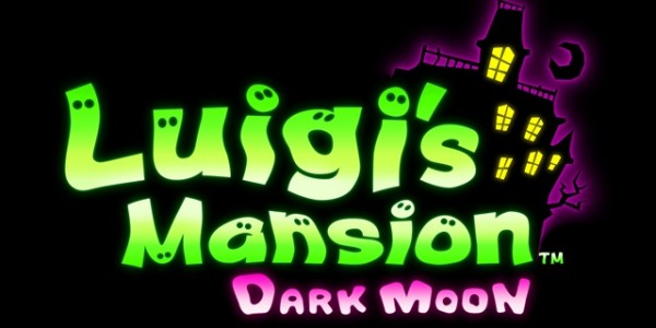 Luigis-Mansion-Dark-Moon-600x300
