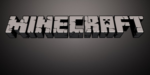 Minecraft-LOGO-600x300