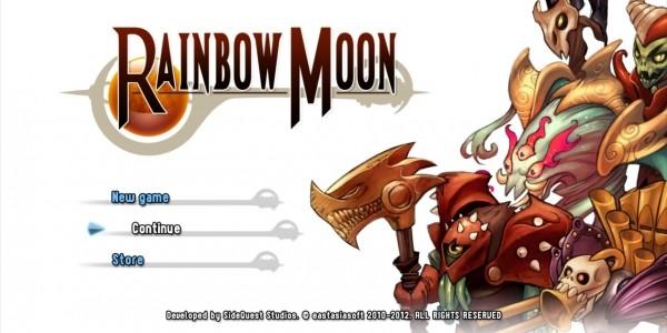 Rainbow-Moon1-600x300