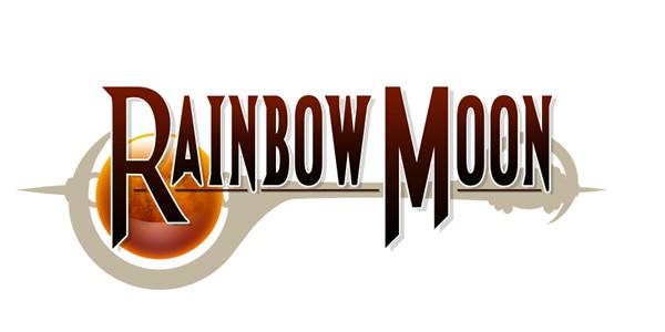 RainbowMoon_Logo_web-600x300