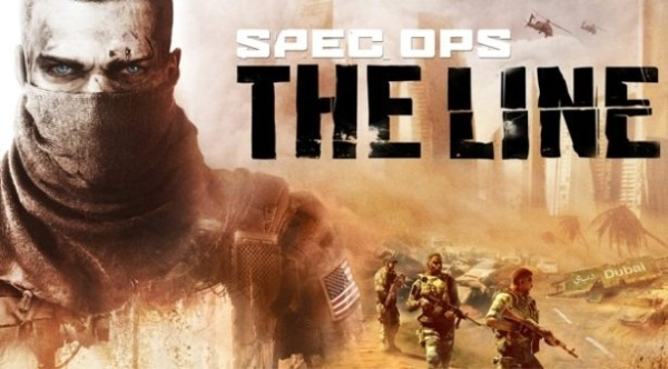 SpecOps-The_Line_featured