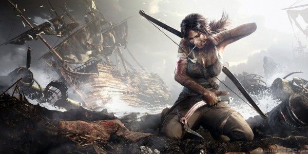 Tomb-Raider-E3-2012-Exclusive-Gameplay-Trailer-600x300