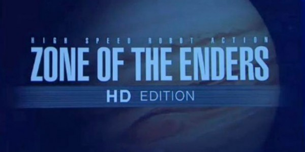 ZONE-OF-THE-ENDERS-HD-COLLECTION-600x300