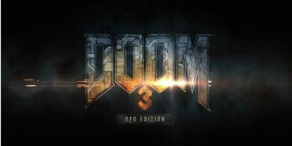 doom3bfg-600x300