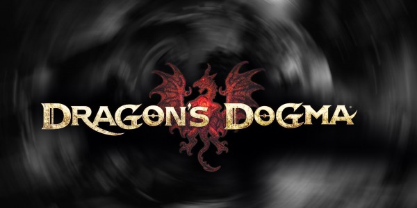 dragons-dogma-game-logo_1920x1080_588-hd-600x300
