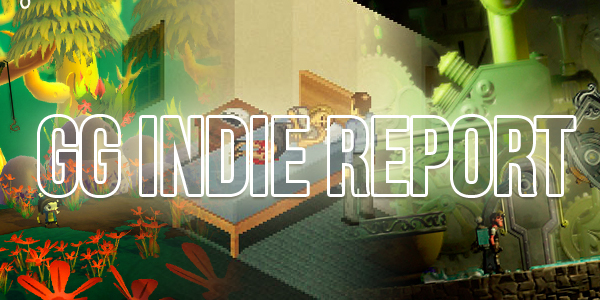 gg_indie_report_naslovna