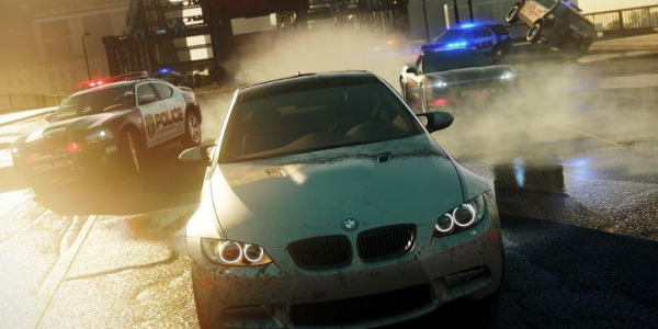 needforspeed-most-wanted-600x300