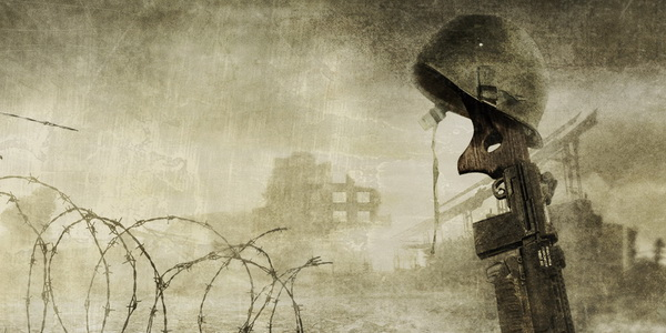 resistance-fall-of-man-wallpaper-03-291