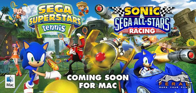 sonic-sega-all-stars-racing (1)