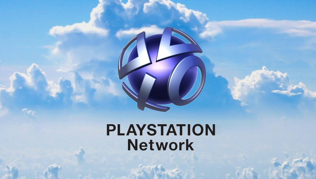 sony-playstation-network-cloud