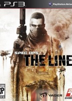 C:UsersGame OnDesktopRegister PhotoPS3Spec Ops The Line.jpg