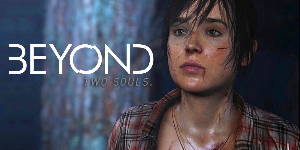 Beyond_Two_Souls_Ellen_Page_Scratched