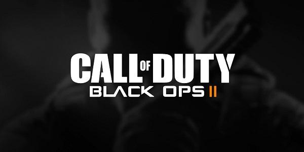 Black-Ops-2-Background