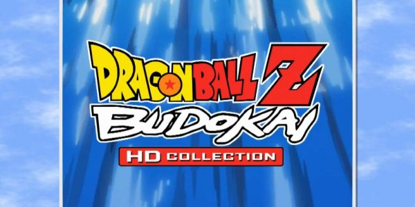 Dragon-Ball-Z-Budokai-HD-Collection-600x300