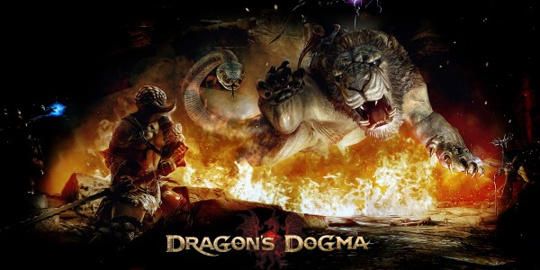 Dragons_Dogma_Lion-600x300