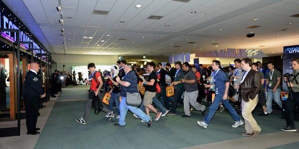 E3-Stays-in-LA-through-2015-600x300