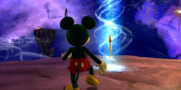 Epic-Mickey-2-Power-600x300