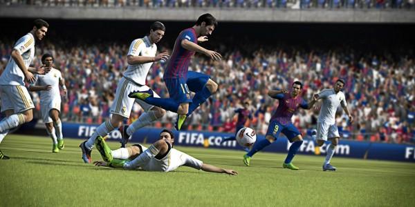 FIFA-13_2-600x300