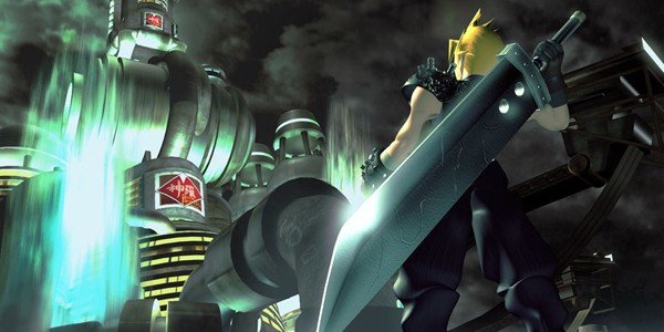 Final-Fantasy-VII-600x300