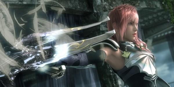 Final-Fantasy-XIII-2-fi1