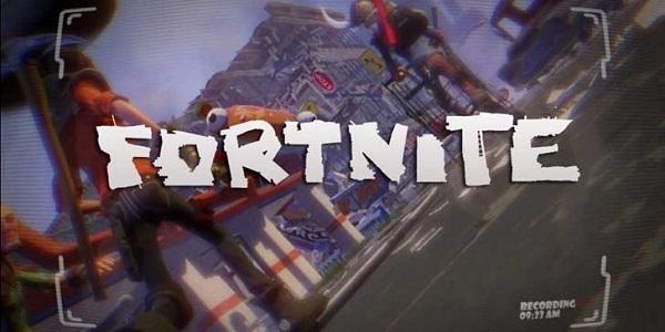 GZ_Fortnite