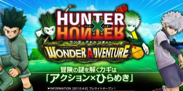 HunterXHunter-600x300