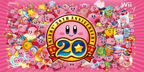 Kirby-20th-Anniversary-Collection