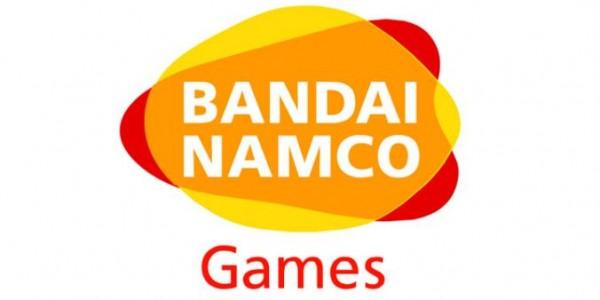 NamcoBandai-mini-06.06-600x300