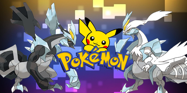 Pokemon-600x300