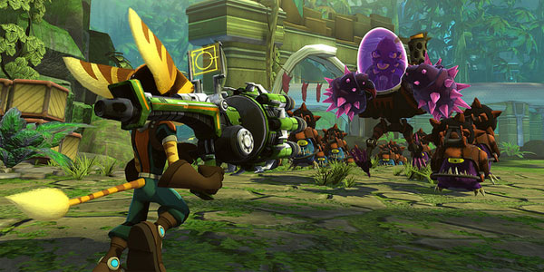Ratchet-and-Clank-Full-Frontal-Assault