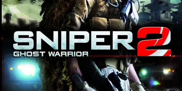 Sniper_2_artwork05-copy-600x300