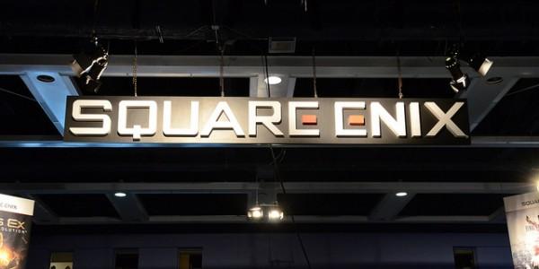 Square-Enix-600x300
