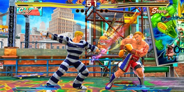 Street-Fighter-X-Tekken-5-600x300