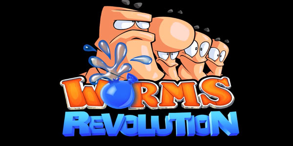Worms-Revolution-featured-image