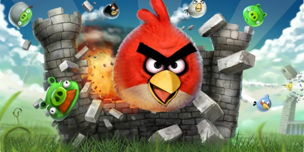 angrybirds_big-600x300