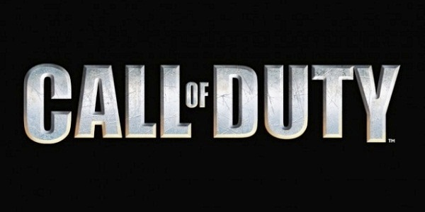 call-of-duty-black-COD-logo-618x349