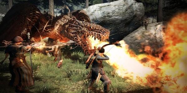 dragons-dogma-6