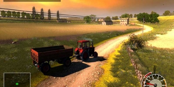 farm_machines