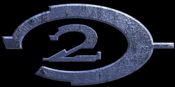 halo2-metal-logo1-600x300