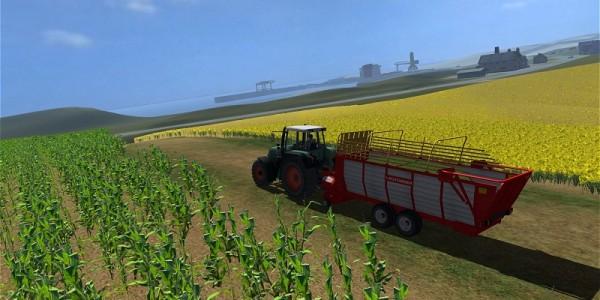 landwirtschaftssimulator_1-600x300