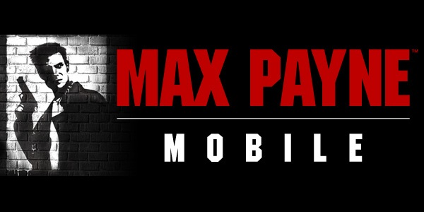 maxpaynemobile1