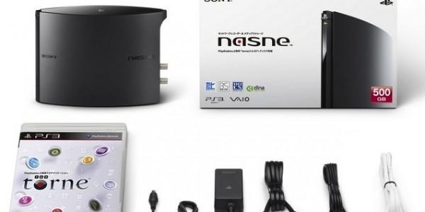 nasne08-600x300