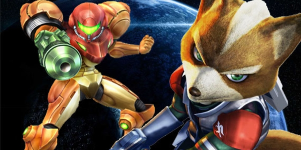 star-fox-x-metroid1
