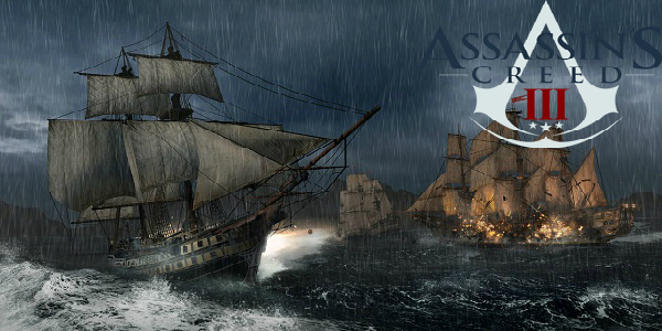 Assassins-Creed-3-Naval-Battles
