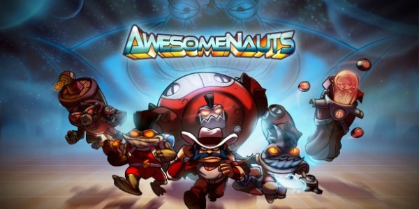 Awesomenauts-Release-600x300