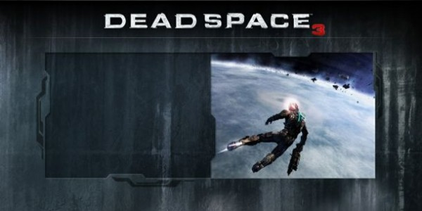 DeadSpace3-610x3161-600x300