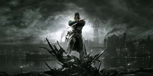 Dishonored-August-10-600x300