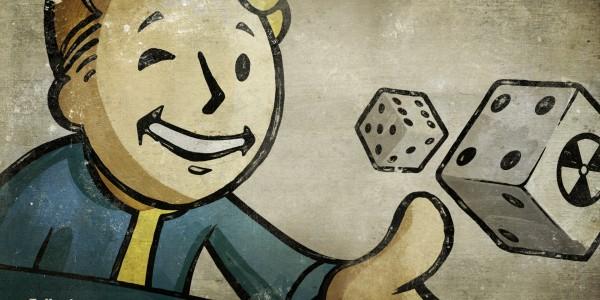 Fallout-gambiling-Wallpaper-600x300
